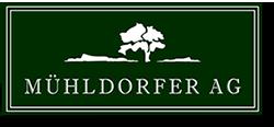 Mühldorfer Nutrition AG Logo