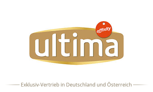 Ultima Petfood